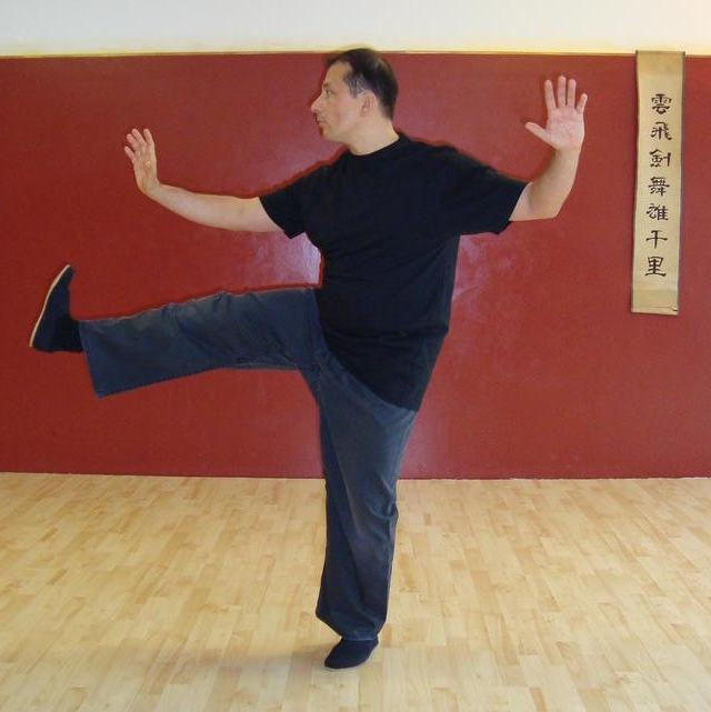 Qigong_Taichi_Yoga-Studio - Tao Institut - Dortmund, dsc00101