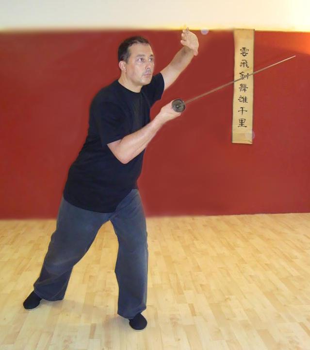 Qigong_Taichi_Yoga-Studio - Tao Institut - Dortmund, dsc00140
