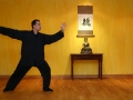 Qigong_Taichi_Yoga-Studio - Tao Institut - Dortmund, Roland Neumann Foto 2, Tai Chi