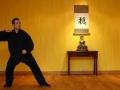 Qigong_Taichi_Yoga-Studio - Tao Institut - Dortmund, Roland Neumann Foto 4, Tai Chi