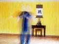 Qigong_Taichi_Yoga-Studio - Tao Institut - Dortmund, Qigong Übung_1