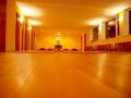 Qigong_Taichi_Yoga-Studio - Tao Institut - Dortmund,