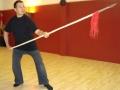 Qigong_Taichi_Yoga-Studio - Tao Institut - Dortmund, dsc00124