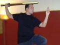 Qigong_Taichi_Yoga-Studio - Tao Institut - Dortmund, dsc00143
