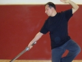 Qigong_Taichi_Yoga-Studio - Tao Institut - Dortmund, dsc00144