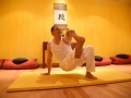 Qigong_Taichi_Yoga-Studio - Tao Institut - Dortmund, yoga THR_1391